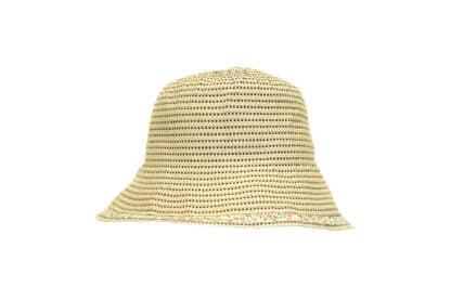 Cappello estate campana grevi miele
