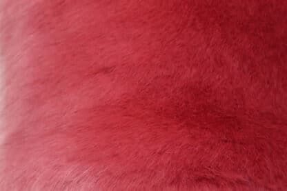 eco pelliccia faux fur
