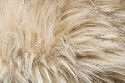 zarina eco pelliccia